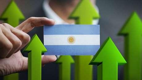 Argentina é o país mais endividado da América Latina