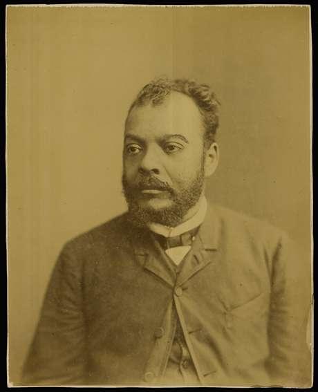 José do Patrocínio tinha interlocução direta com os abolicionistas cearenses