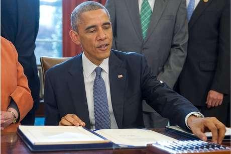Presidente Obama aumentou tarifas sobre pneus chineses, mas especialistas afirmam que americanos pagaram a conta
