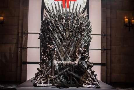 'Se você jogar, ou você ganha ou você morre', disse certa vez Cersei