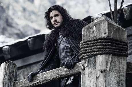 Governar ao lado de Daenerys seria uma das possibilidades para Jon Snow, mas será que um desfecho como esses ainda seria possível?