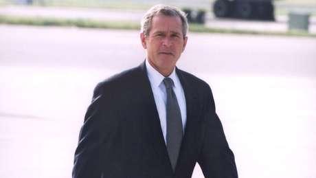 Agenda de Bolsonaro inclui encontro com ex-presidente George W. Bush, líder de uma das principais dinastias políticas conservadoras dos EUA
