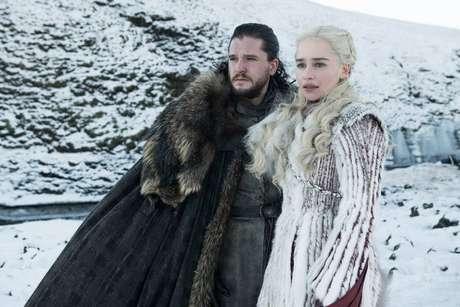 Última temporada é série de TV mais vista dos últimos anos