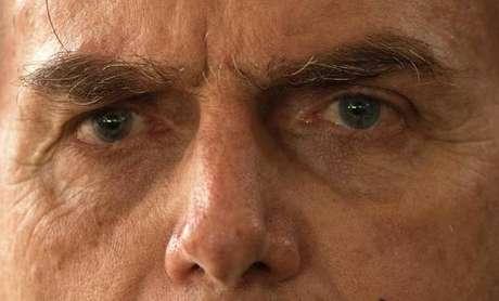 Jair Bolsonaro enfrenta primeira mobilização nacional contra seu governo