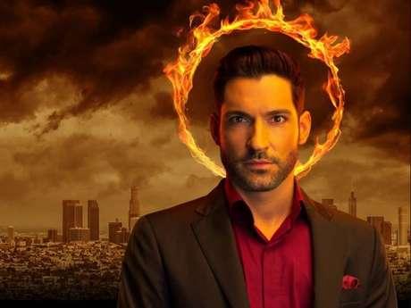 """Confira os 6 momentos mais icônicos da 4ª temporada de """"Lucifer"""""""