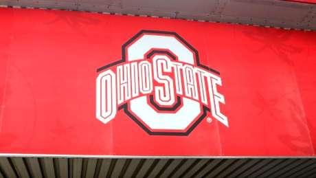 Universidade Estadual de Ohio é a terceira maior dos EUA, com 65 mil alunos
