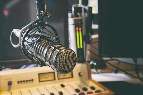 Novas formas de ouvir deram gás ao rádio