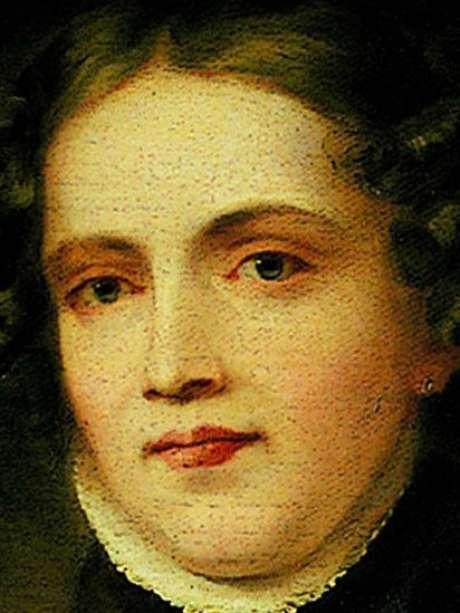 A fascinante vida de Anne Lister, a 'primeira lésbica moderna'