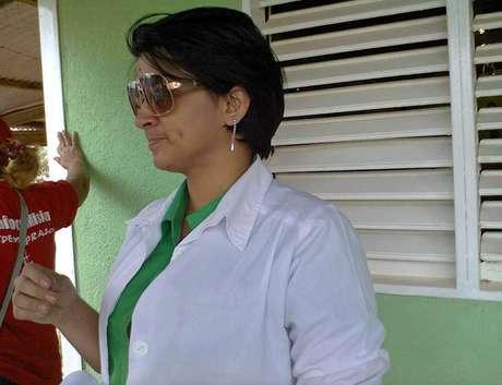 Dayli diz que era pressionada a adulterar estatísticas para cumprir metas estabelecidas pelo governo cubano