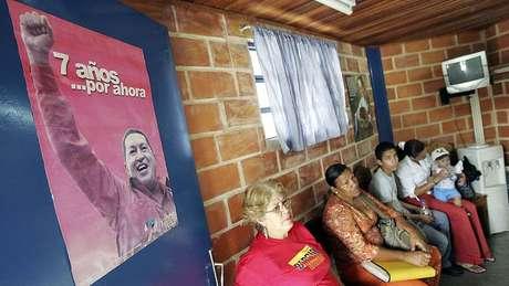 'Mais uma vez o império mente para desacreditar os programas de cooperação de saúde de Cuba com outros países', disse o governo cubano