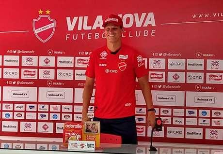 Foto: Divulgação/BL Sports