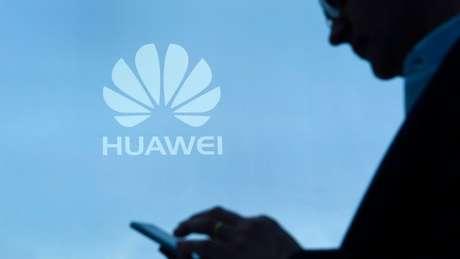 A companhia chinesa é uma das maiores empresas de tecnologia do mundo