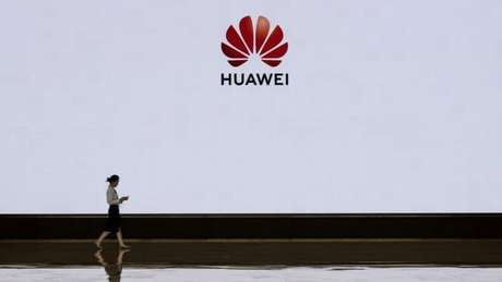 Huawei se ofereceu para assinar 'acordos de não-espionagem' com governos estrangeiros