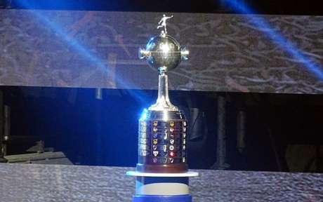 Se Juventude, Sampaio Corrêa ou Paysandu vencerem a Copa do Brasil, não poderão participar da Libertadores (AFP)