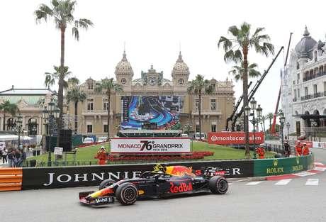Grande Prêmio de Mônaco 2019: confira os dias e horários da F1 no Principado; F2 e F-Renault também são destaques