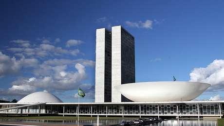 Aragão acredita que os parlamentares aprovarão a Reforma da Previdência até o fim do ano