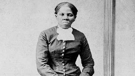 Novo desenho da nota de US$ 20, com Harriet Tubman na frente, foi anunciado em 2016 por governo Obama