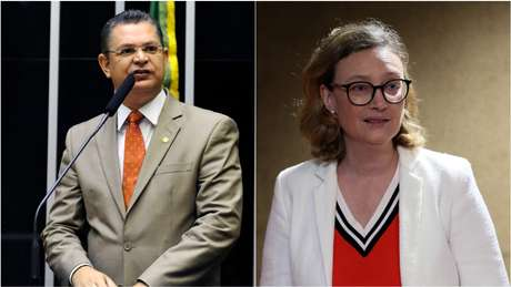Improvável aproximação é liderada por parlamentares como Sóstenes Cavalcante (DEM-RJ) e Maria do Rosário (PT-RS)