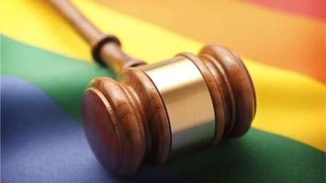 Julgamento no STF foi iniciado em fevereiro