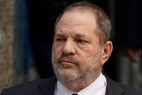 Estopim do Me Too, Weinstein faz acordo de indenização