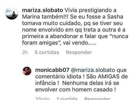 Marina Ruy Barbosa vai à Justiça após comentário de empresária de Xuxa. Entenda!