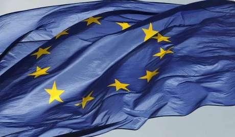 Itália se prepara para eleição ao Parlamento Europeu neste domingo
