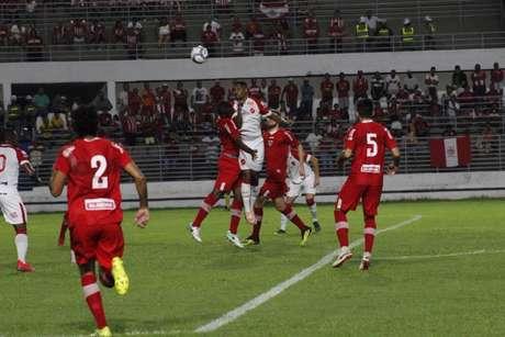 Douglas Araújo/Divulgação