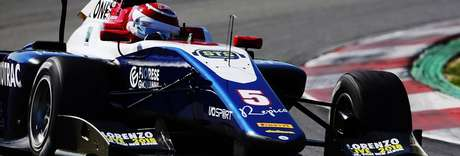 Fanatec Brasil patrocinará o F1 Brasil Clube através da Formula Pro