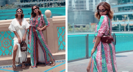 Anitta (Fotos: Reprodução/Instagram)