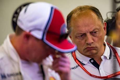 Vasseur acredita que Alfa Romeo 'estragou' GP de Mônaco no Q2