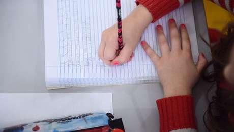 Projeto do MEC despertou debates em torno de métodos de alfabetização