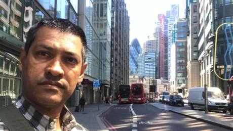 Capoeirista brasileiro foi atacado por grupo e não sobreviveu à agressão