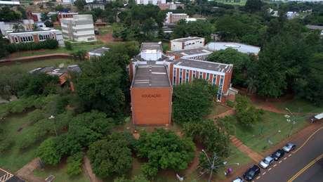 Unicamp homenageia Paulo Freire que foi professor da instituição
