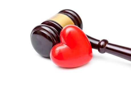"""Uma """"Convenção de Genebra"""" para o amor"""
