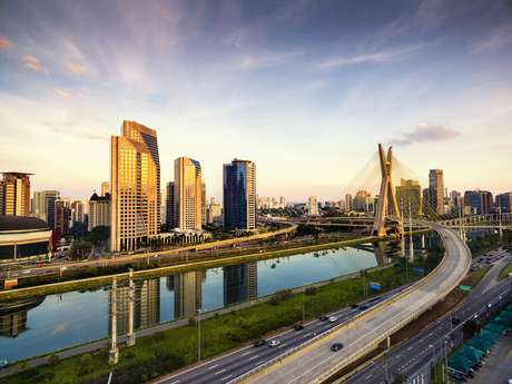 São Paulo aparece como um dos 30 ecossistemas com maior potencial de crescimento no mapeamento global da organização internacional Startup Genome, o Global Startup Ecosystem Report (GSER) 2019