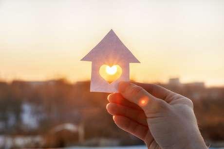 Cartas mostram semana de muito amor e energia renovada