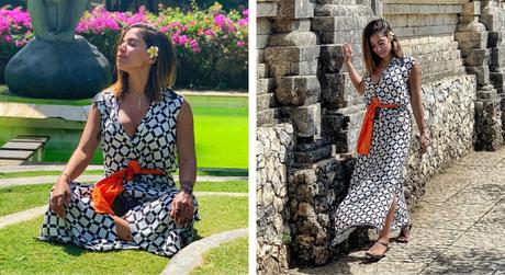 Anitta (Fotos: Reprodução/Instagram/@anitta)