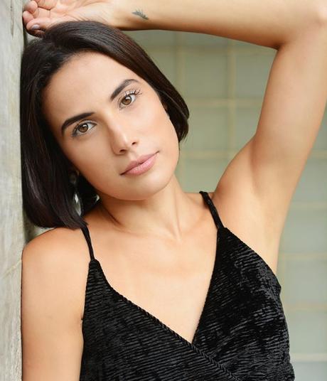 Atriz Gabi Costa, de 'Órfãos da Terra', morreu neste domingo, dia 2 de junho