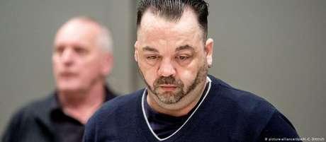 Ex-enfermeiro Niels Högel foi condenado por assassinar 85 pessoas em clínicas onde trabalhava