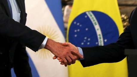 Fim do 'jejum' do Mercosul pode ser ponto de inflexão na política externa, diz pesquisador