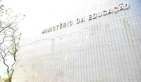 Ministério da Educação (MEC)
