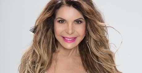 Elba Ramalho está com agenda cheia de apresentações de sua Tour São João