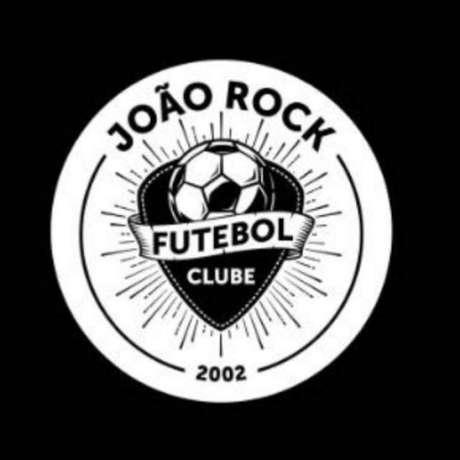 Campeonato de futebol é promovido entre artistas que possuem ligação com o João Rock