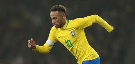 Neymar está na mira da polícia, justiça, imprensa e do público: trama com final imprevisível