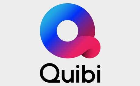 Fonte: Quibi
