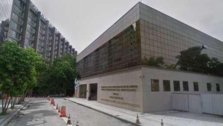 Liberação dos menores foi autorizadapela Vara de Execuções de Medidas Socioeducativas do Tribunal de Justiça do Rio (TJRJ)