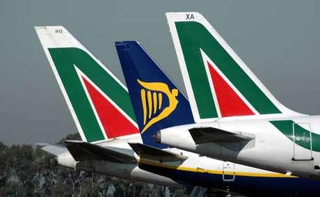 Governo não descarta novo prazo para venda da Alitalia