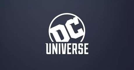 Fonte: DC Universe