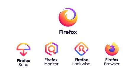 Divulgação Firefox