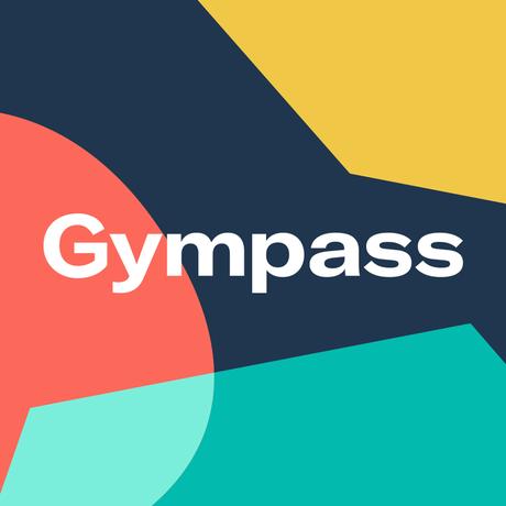 Gympass recebe aporte de US$ 300 milhões